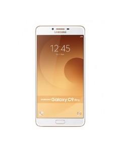 Samsung Galaxy C9 Pro - 6.0 - 64GB - Gold - PP