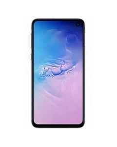 Samsung Galaxy S10 - 6.1 in. - 8 GB