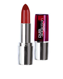 Diana of London Pure Addiction Lipstick - Picasso Red - 20