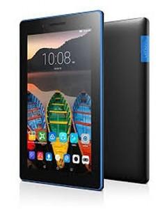 Lenovo Tab 3 Essential - 7 - 16GB - Black