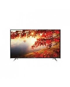 Panasonic - VIERA - C310 - 32 - 1366 x 768 - LED TV - Black
