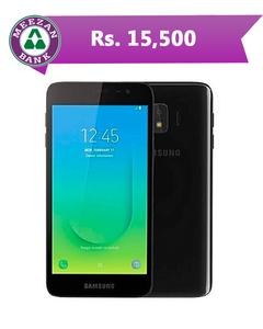 Samsung Galaxy J2 Core - 5 in. - 8GB - Black