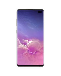 Samsung Galaxy S10 Plus - 6.4 in. - 8 GB