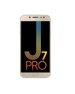 Samsung Galaxy J7 Pro - 5.5 - 32GB - Gold
