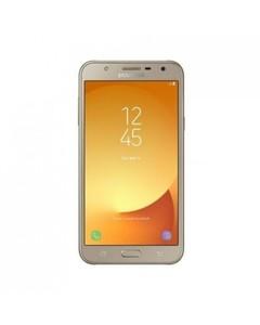 Samsung J7 Core - 5.5 - 32GB ROM - 3GB RAM - Gold - 4G LTE