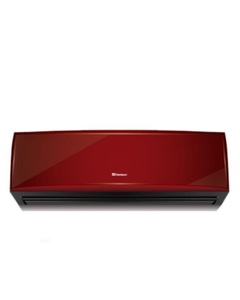 Dawlance LVS-30 - Split Air Conditioner - 1.5 Ton - Red