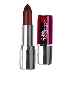 Diana of London Pure Addiction Lipstick - Sapodilla - 29