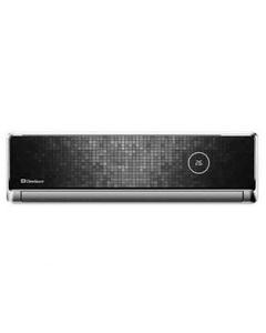 Dawlance ES 30 - Energy Saver Split Air Conditioner - 1.5 Ton - Black