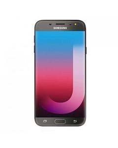 Samsung Galaxy J5 Pro - 5.2 - 2GB RAM - 16GB - Black