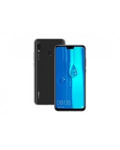 Huawei - Y9 2019 - 6.5in - 64 GB - Black - Price in Pakistan