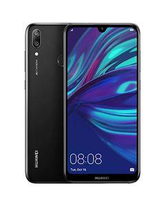 Huawei Y7 Prime 2019 - 6.26 in. - 8 GB