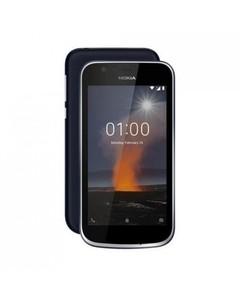 Nokia 1 - 4.5 - 8GB - Black