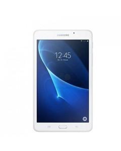 Samsung Galaxy Tab A - T280 Wi-Fi - 7.0 - 8GB - White
