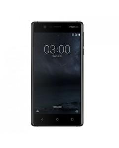 Nokia 3 - 5.0 - 16GB - Matte Black