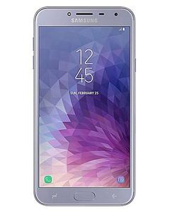 Samsung Galaxy J4 - 5.5 HD - 16GB ROM - 2GB RAM - 13/5 MP Camera - Grey
