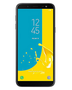 Samsung Galaxy J6 2018 (J600F) - 5.6 - 3GB 32GB - 16MP - LTE - Gold