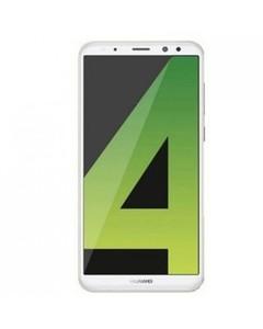 Huawei Mate 10 lite - 5.9 - 64GB - Prestige Gold