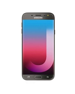 Samsung Galaxy J7 Pro - 5.5 - 32GB - Black