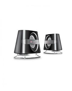 Audionic Octane U - 10 speakers