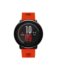 Xiaomi Amazfit PACE GPS Running SmartWatch (5 Days Battery Life)