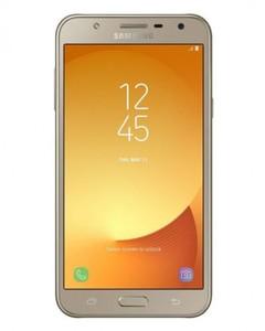 Samsung Galaxy J7 Core - 5.5 - 32GB - Gold
