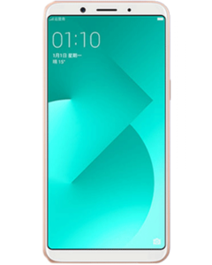 Oppo A83 - 5.7 - 32GB - Gold