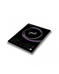Homage - Induction Cooker HIC-103 - Kitchen Appliances