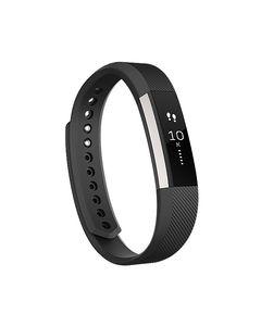 Fitbit Alta Fitness Wristband Large - Black