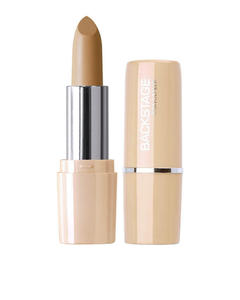 Diana of London Backstage Concealer Warm Fawn-14