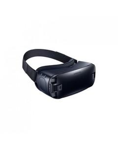 Samsung Samsung Gear VR - Black