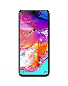 Samsung Galaxy A70 - 6.7 In.