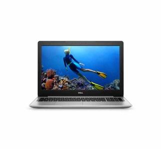 Dell Inspiron 15 5570 Ci5 8250U 8th Gen. 4GB RAM, 1TB HDD,AMD Radeon 530 2GB