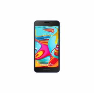 Samsung Galaxy A2 Core With 1GB RAM & 8GB ROM  Product No:SM-A260GZBDPAK