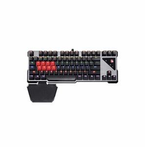 A4Tech Bloody B700 Light Strike Optical Mechanical Gaming Keyboard (Medium)