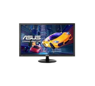 Asus VP247H Gaming Monitor  23.6 Inch FHD (1920×1080), 1ms, Low Blue Light & Flicker Free