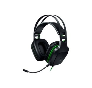 Razer Electra V2 USB Headset With Advanced Virtual 7.1 Surround Sound