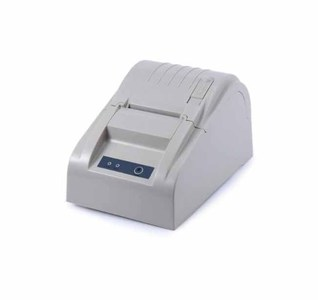 Excelvan 58mm USB POS Thermal Receipt Printer  Product No: ZJ  5890T