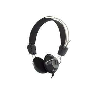 A4Tech HS-23C Headphones Without MIC