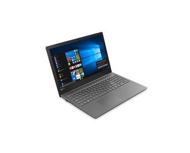 Lenovo V330 15 Ci5 8250U 8th Gen. RAM 4 GB, HDD 1 TB, FHD  Product No. 81AX003EAK
