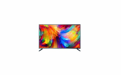 Haier 32 Inch Smart LED TV With Auto Volume Leveler  Product No: LE32K6500A