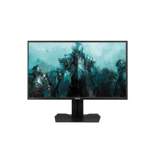 Asus MG279Q Gaming Monitor  27 Inch 2K WQHD (2560 x 1440), IPS, up to 144Hz & FreeSync