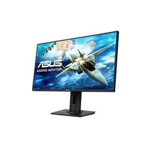 Asus VG278Q Gaming Monitor  27 Inch,  Full HD, 1ms, 144Hz & Adaptive-Sync