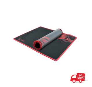 A4Tech Bloody B-080 Defense Armor Gaming Mouse MAT