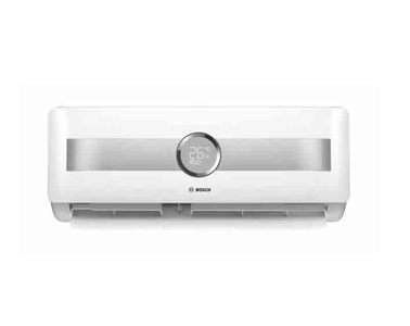 Bosch DC Inverter Air Conditioner  Product No. B1ZDI12921