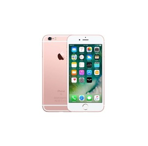 Apple iPhone 6s Without Facetime App With 128GB ROM & 2GB RAM  Authentic M&P Official 1 Year Warranty