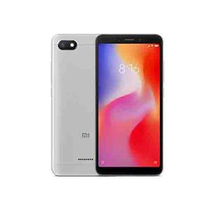 Xiaomi Redmi 6A With Quad Core Cortex-A53, 2GB RAM & 16GB ROM