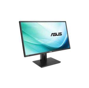 Asus PB277Q Gaming Monitor  27 Inch 2K WQHD (2560 x 1440), 1ms, up to 75Hz