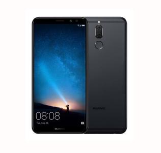 Huawei Mate 10 Lite Dual Sim Android 7.0 (Nougat Up-gradable)  ROM 64 GB& RAM4 GB