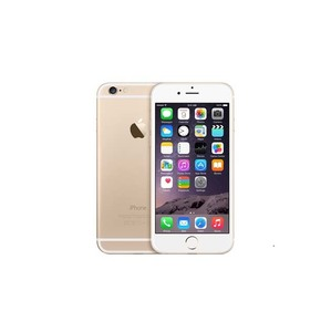 Apple iPhone 6s Plus Without Facetime App With 32GB ROM & 2GB RAM  Authentic M&P Official 1 Year Warranty