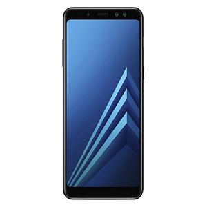 Samsung Galaxy A8 With 4 GB RAM & 64 GB ROM  IP68 Works Even When Wet
